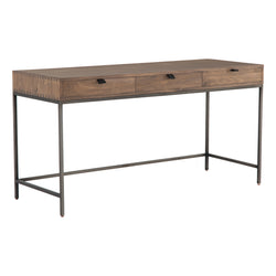 Hemsworth Desk