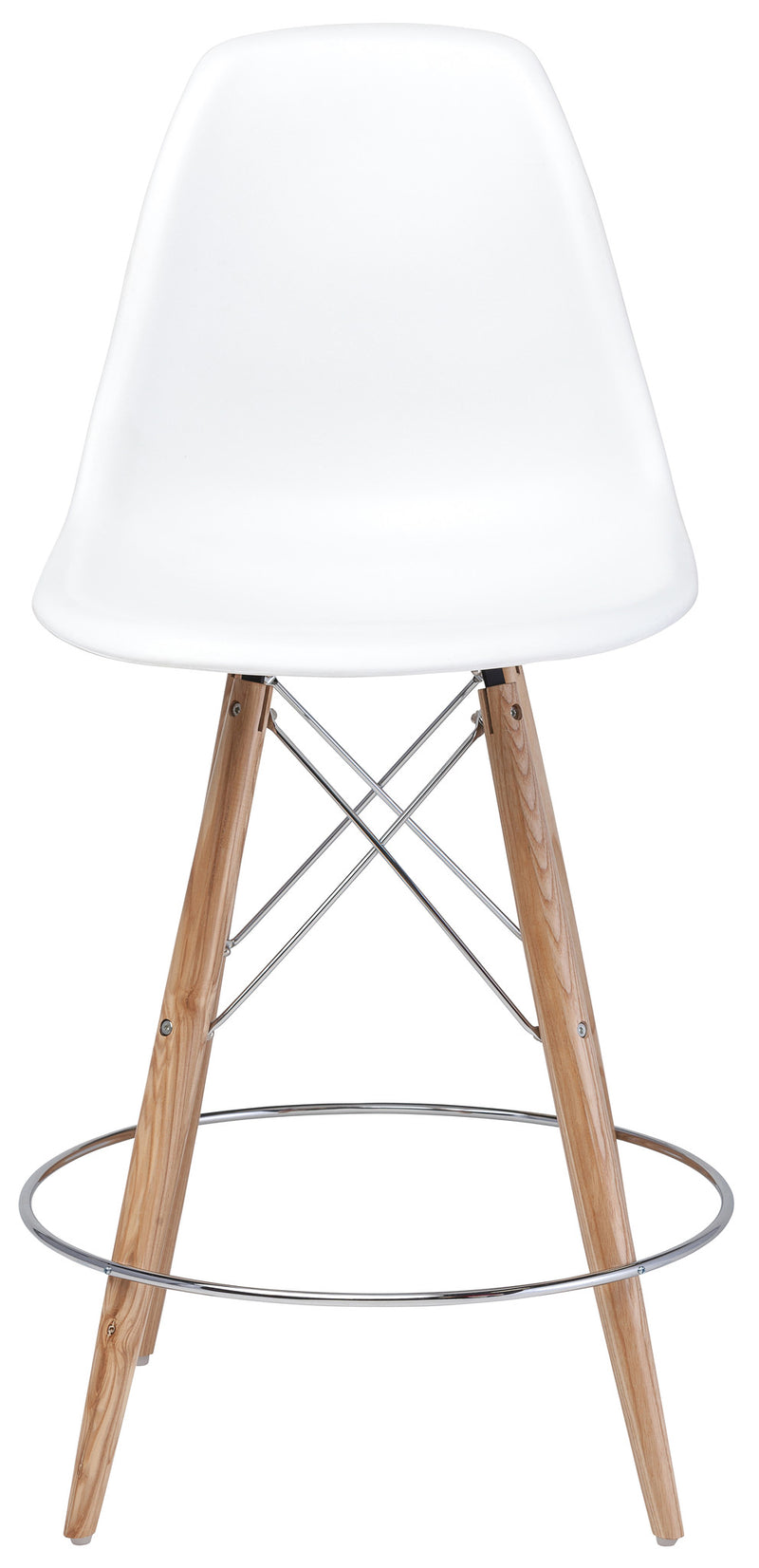 Leni Counter Stool