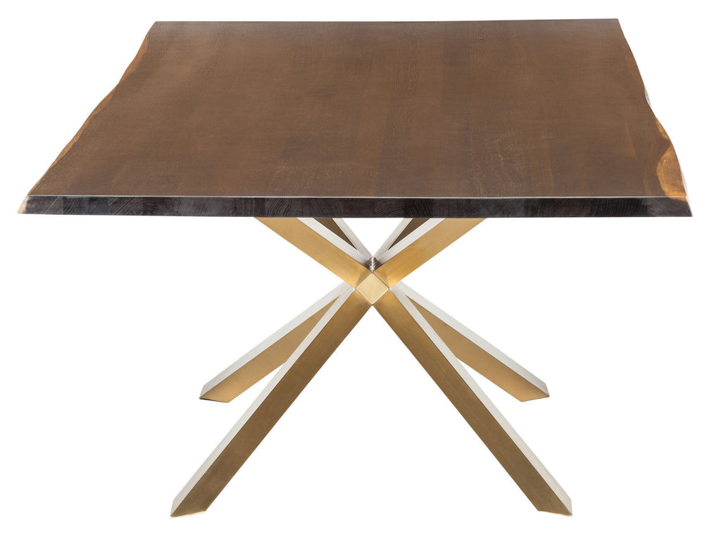 Coutu Dining Table
