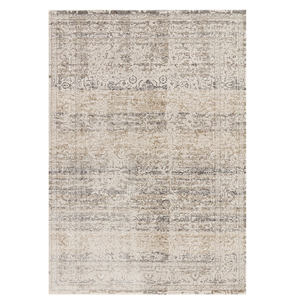Homage Beige/Grey Rug