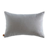 Horizon Lumbar Pillow