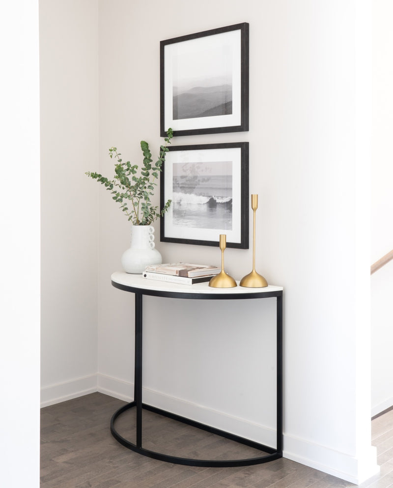 Thierry Console Table