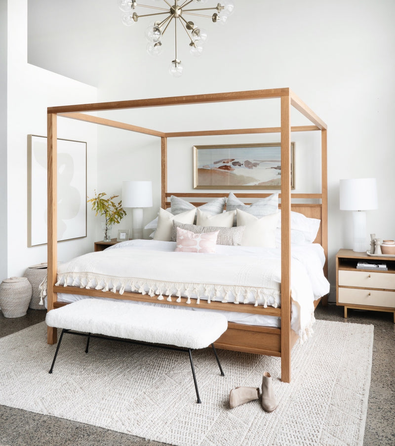 Robinson Bed