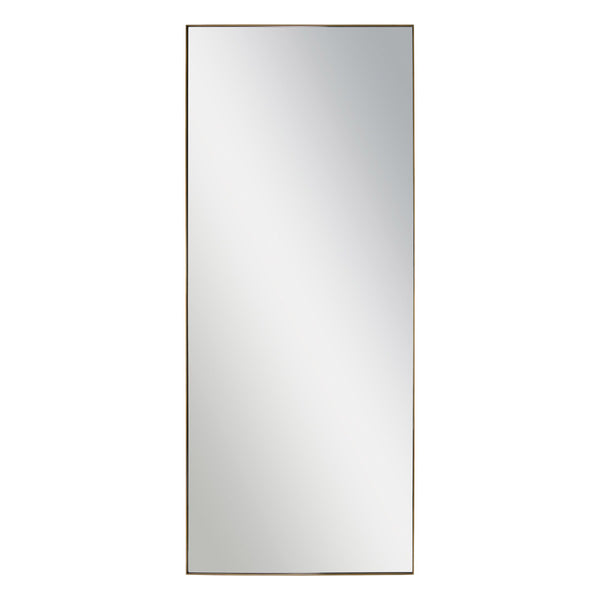 Irelin Mirror