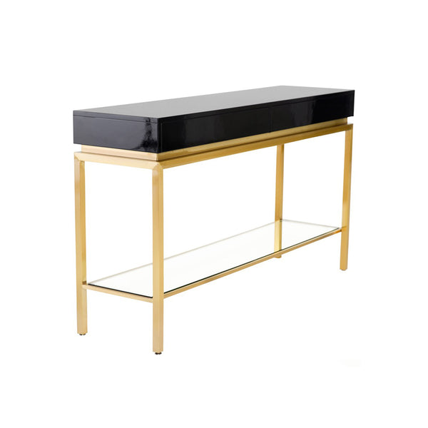Isla Console Table