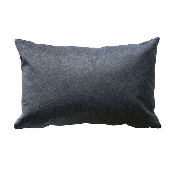 Jessa Lumbar Pillow
