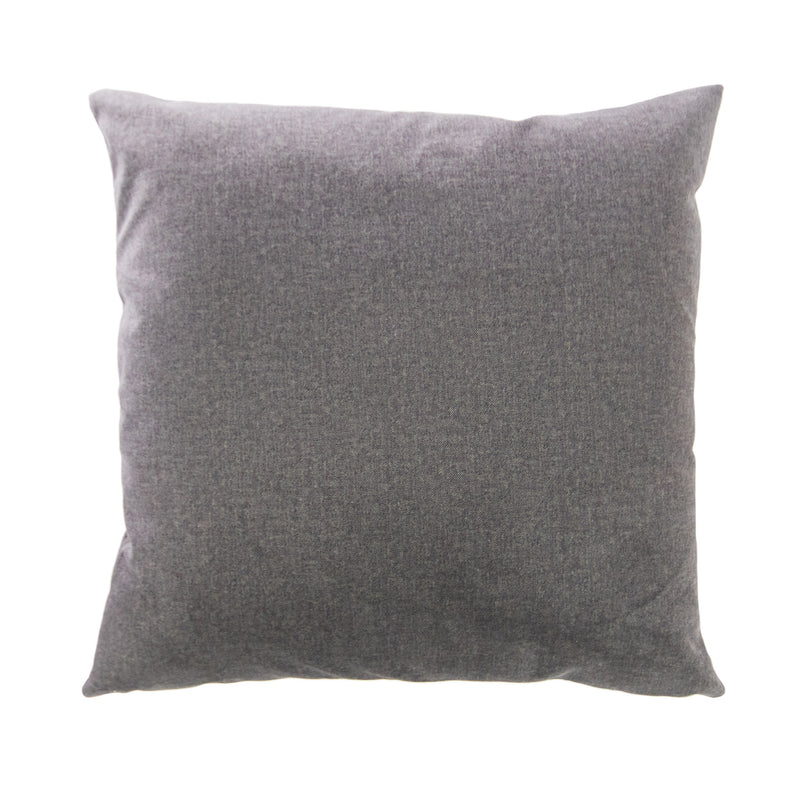 Jessa Pillow