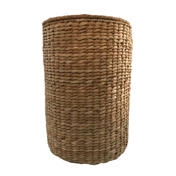 Jipsy Seagrass Laundry Basket
