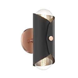 Judah Sconce - Copper