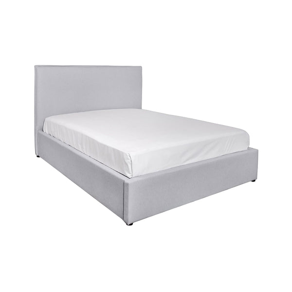 Julianna Bed