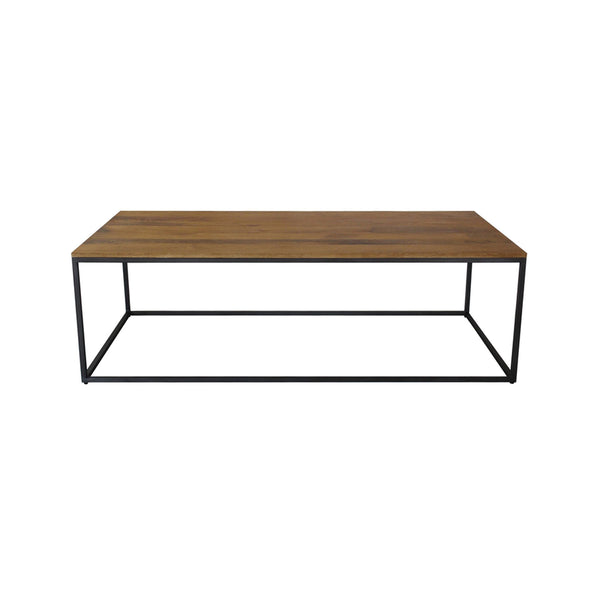 Kamir Coffee Table