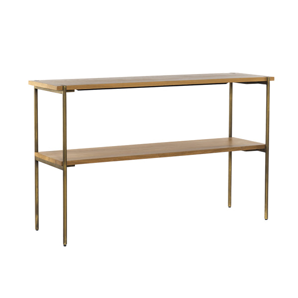 Kenneth Console Table