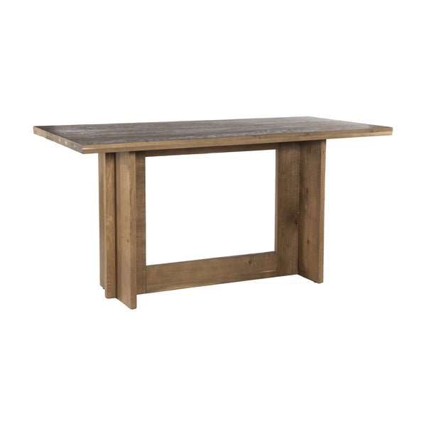 Kiar Counter Table