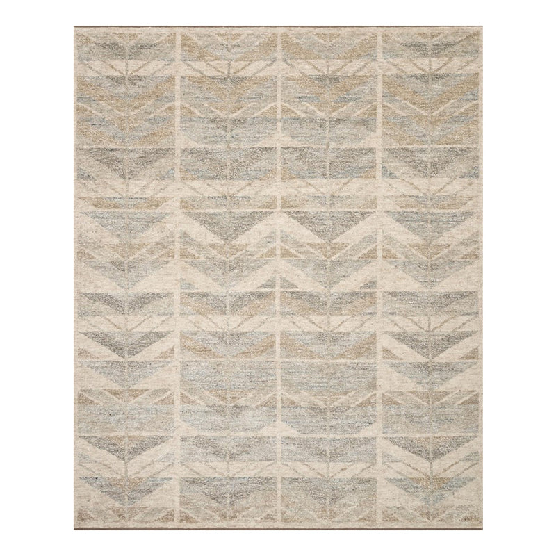 Odis Neutral Rug