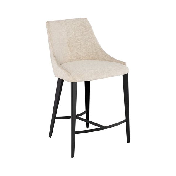 Lamber Counter Stool