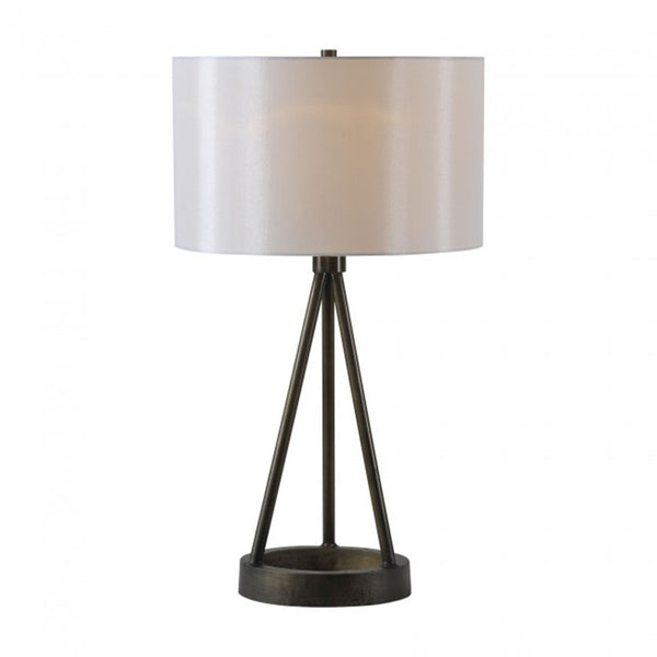 Jafferi Table Lamp