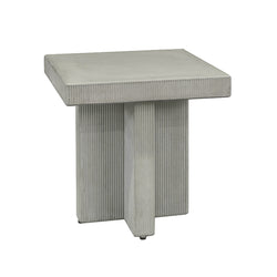 Lano Outdoor Side Table