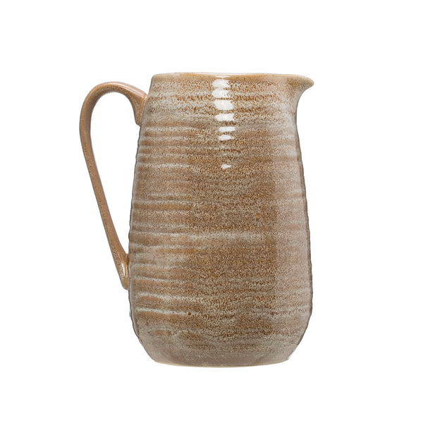 Lorne Pitcher