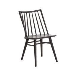 Lawrence Dining Chair