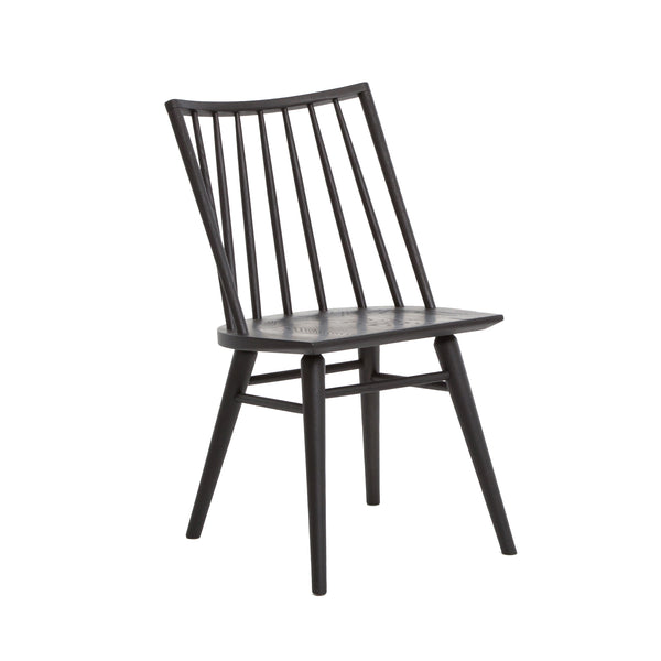 Lawrence Dining Chair- Warehouse Sale