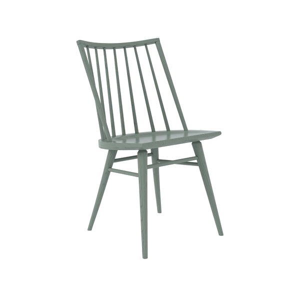Lawrence Dining Chair - Sage