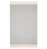 Newton Light Grey/Ivory Rug