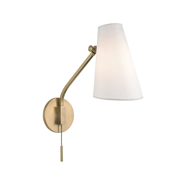 Lucia Sconce