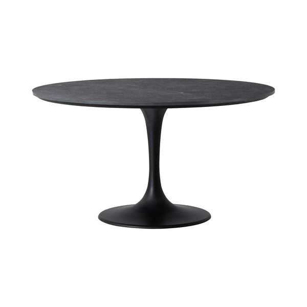 Lowe Dining Table - Bluestone