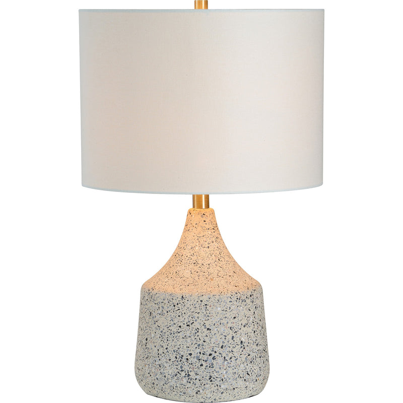 McQuade Table Lamp