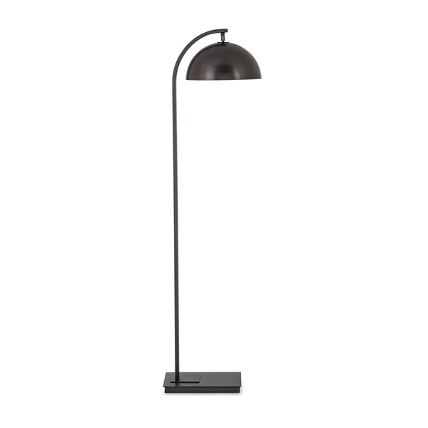 Brock Floor Lamp