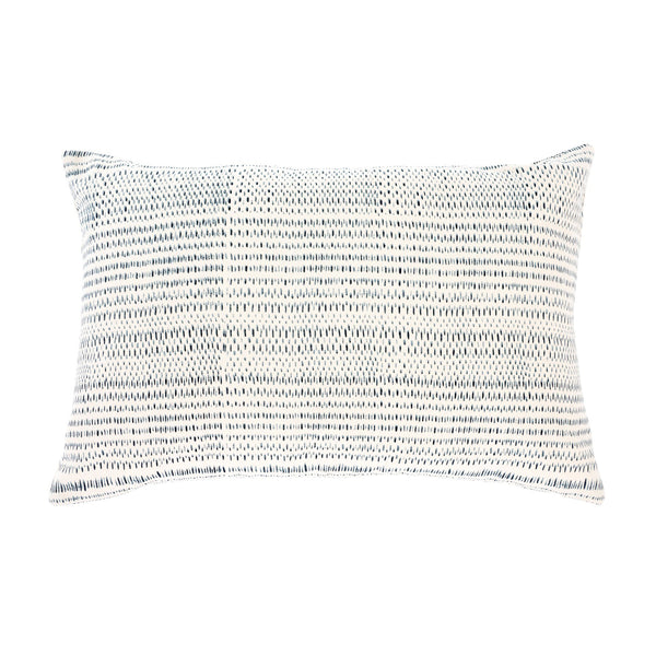 Malibu Printed Pillow