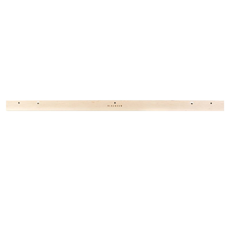 Art Series Wall Mount - Maple