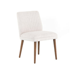 Marley Dining Chair