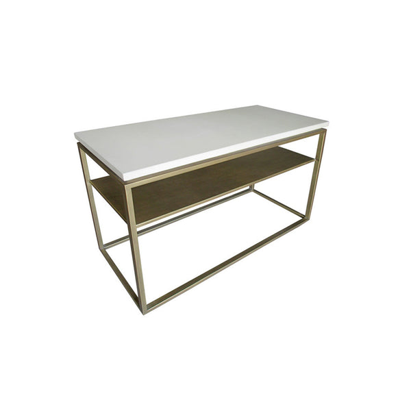 Maude Console Table