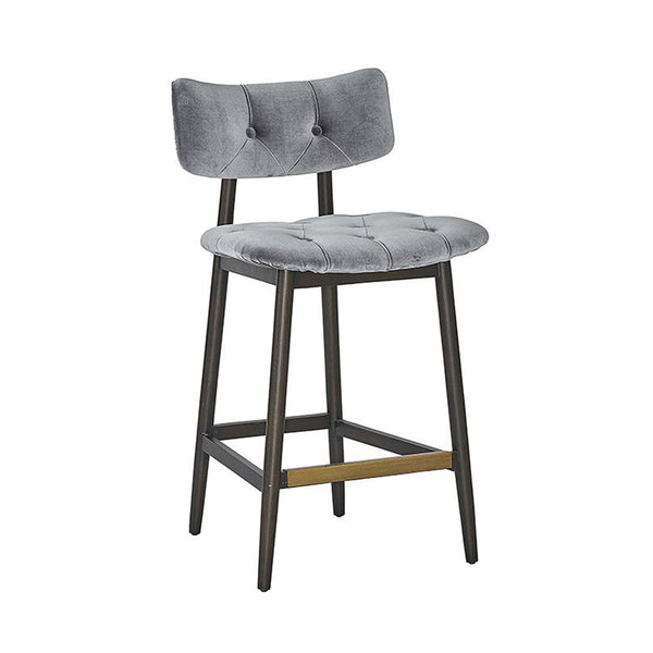 Merika Counter Stool