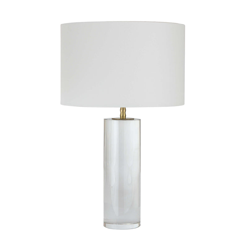 Michelle Table Lamp