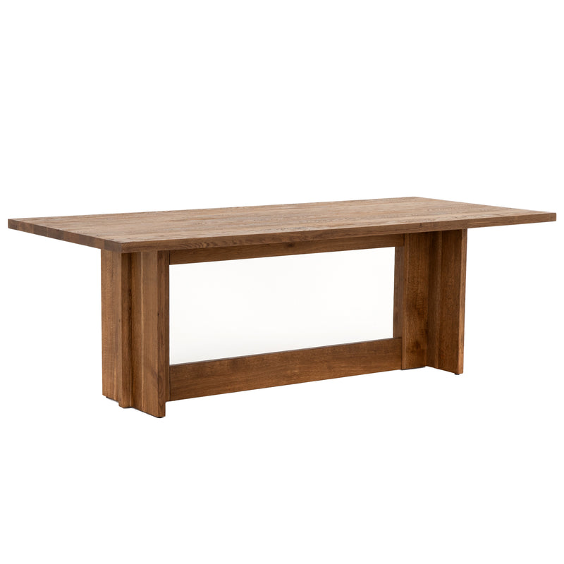 Michigan Dining Table