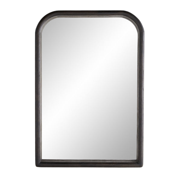 Ethel Mirror