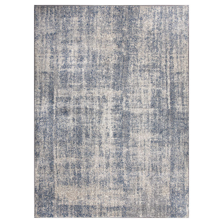 Montasery Rug
