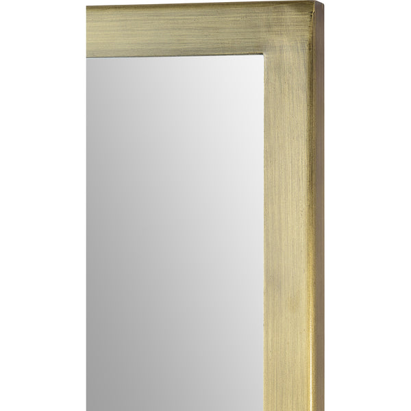Langdon Mirror