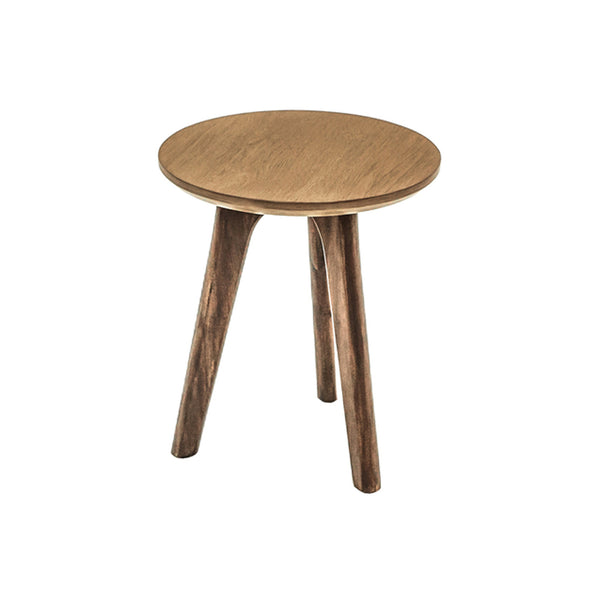 Mydel Side Table
