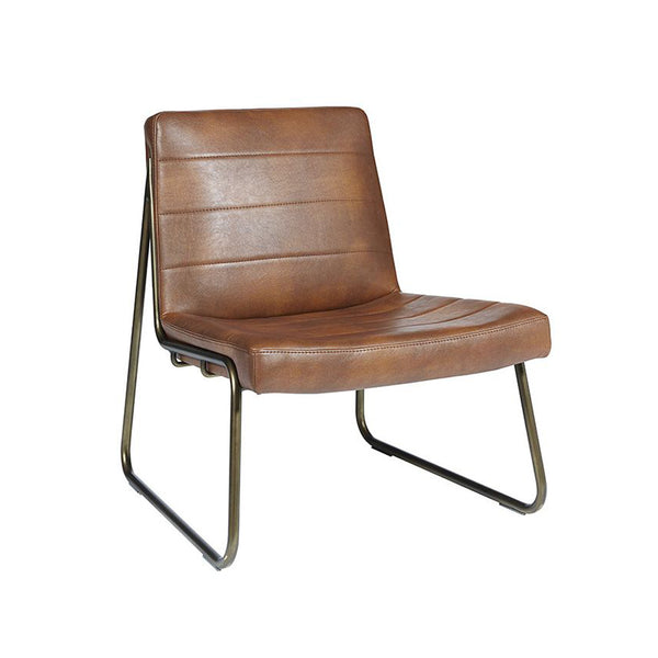 Nanto Accent Chair