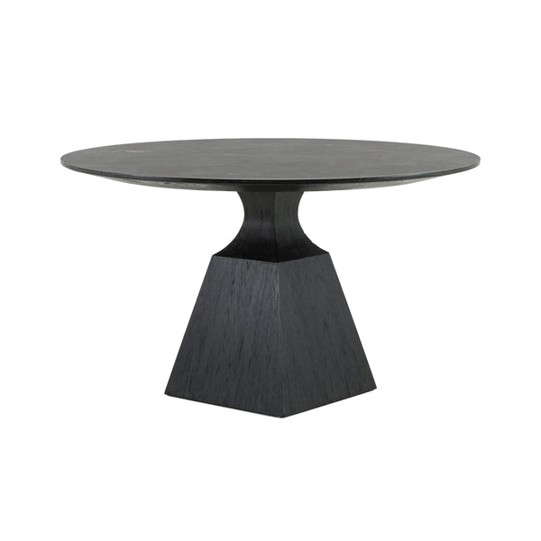 Narsa Dining Table