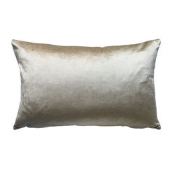 Natalie Lumbar Pillow