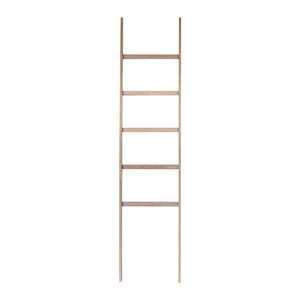 Blanket Ladder - Natural