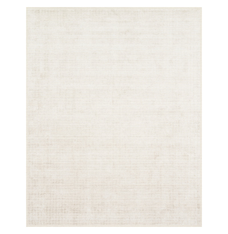 Beverly Natural Rug
