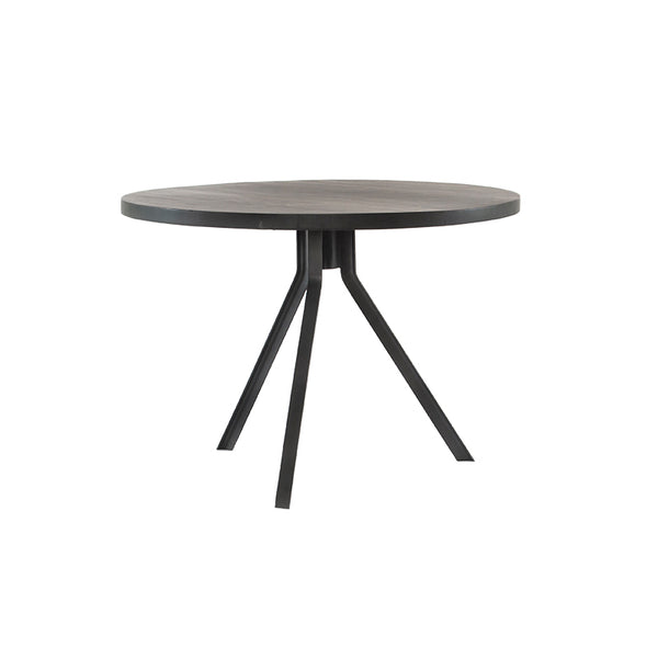 Nessa Dining Table