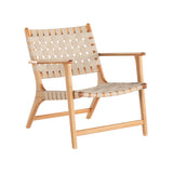 Neve Outdoor Dining Chair