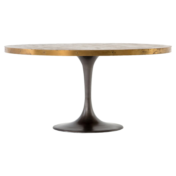 Nevin Dining Table