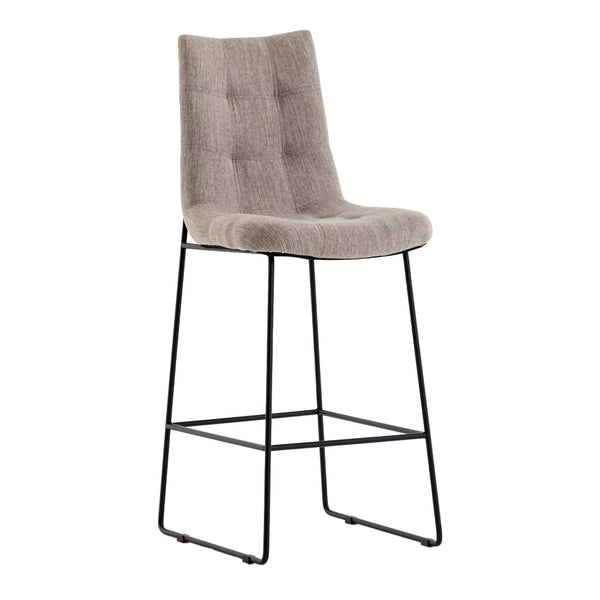 Carrie Stool - Savile Flannel